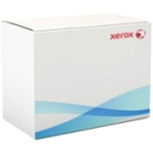 """Xerox, Duplexer For Phaser 3500B, 3500N, 3600/Ydn """"Product Category: Supplies & Accessories/Printer Accessories"""""""