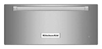 kitchenaid temperature sensor - 5