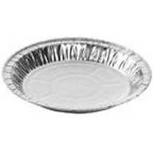 Handi Foil Pie Pan, 8 inch -- 500 per case.