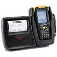 Datamax 200413-100 Mobile Printer, Print pad MC7004/7090/7094/7095 4 DT, Bluetooth, 4 MB Flash, 2 MB RAM, 2 Year