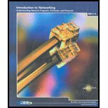 introduction-to-networking-03-by-reed-kenneth-d-paperback-2004