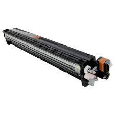 Unidade Reveladora Ricoh Mpc 2550 2050 2030