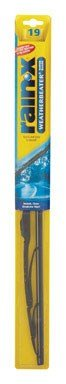 (Rain-X RX30219 Weatherbeater Wiper Blade - 19-Inches - (Pack of 1))
