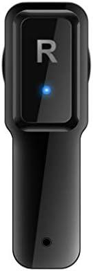 DECWIN Smart Watch Bracelet 2 in 1 TWS Wireless Bluetooth Earbuds 1.4 Inch Heart Rate Blood Pressure Fitness Trackers Wristband Smartwatches Waterproof 3