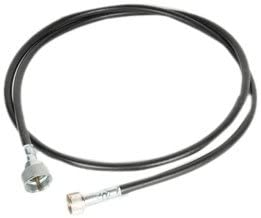 ACDelco 88959472 GM Original Equipment Speedometer Cable