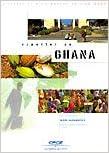 Livre gratuits Exporter au Ghana pdf