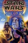 Star Wars: Shadows of the Empire, Perry, Steve