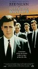 Billionaire Boys Club [VHS]