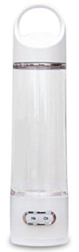 アクアジェノ 水素水生成器 / 水素水ボトルの画像