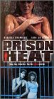 Detention Heat [VHS]