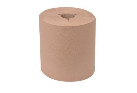 Wausau Paper Tork 80 - 31300 Universal Hand Towel Roll 6/Case