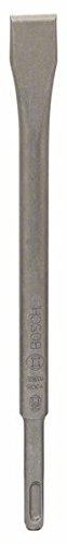 Bosch 2608690131 Cincel Plano Sds-Plus, 20X250 mm