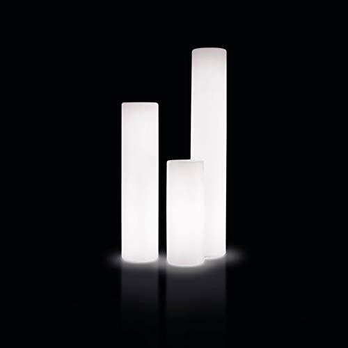 Most Popular Floor Lamps