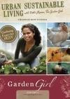 Urban Sustainable Living, Volume 1