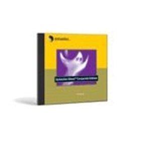 Symantec, Ghost Solution Suite ( V. 2.5 ) Media Dvd Win Multi