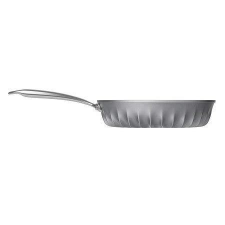 Flare Cookware 10'' Saute Pan