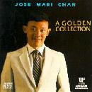 A Golden Collection - Philippine Music