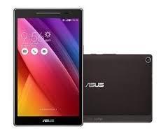 ASUS ZenPad C7.0(170C) Z170C-BK08 ブラック インテルAtom x3-C3200 1GB 7型ワイドTFT 8GB Android5.0