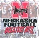 Nebraska Cornhuskers: G.H.