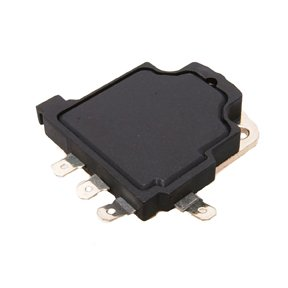 Original Engine Management 7026A Ignition Module (Ignition Control Module compare prices)