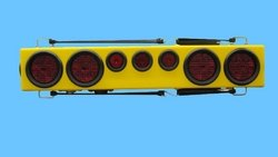 36 Inch Super Tow Truck Light Bar