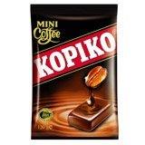 Kopiko Coffee Candy 25 Pcs