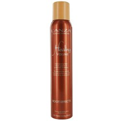 LANZA by Lanza HEALING VOLUME ROOT EFFECTS 7.1 OZ for