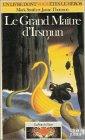 Le grand maitre d'irsmun par Thomson
