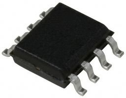 -60V SOIC 50 pieces FAIRCHILD SEMICONDUCTOR NDS9407 P CHANNEL MOSFET -3A