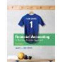 Financial Accounting: A Business Process Approach by Reimers, Jane L. [Prentice Hall, 2010] 3rd Edition [Hardcover] (Hardcover)