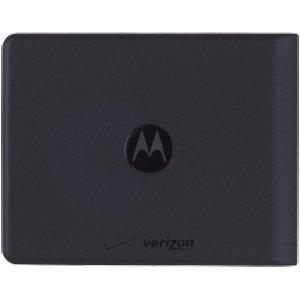 OEM Motorola Replacement