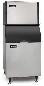 Ice-O-Matic ICE0500FA-B55PS 600 lb 30