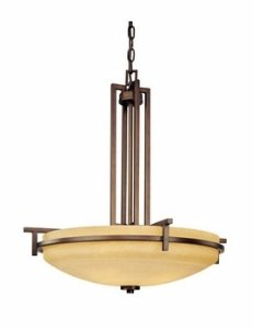 Pendant Lighting For Cottage Kitchen