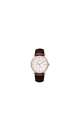 blancpain-ultraplate-white-dial-mens-watch-6606-2987-55b