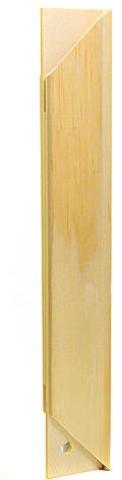 Fredrix Stretcher Bar Strips (8 In.) 12 pcs sku# 1836760MA
