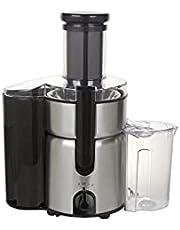 Juice Extractor 700 Watt item 4913 , 2725603425392