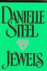Jewels, Danielle Steel, 0385304900