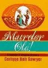 Murder Ole!, Corinne Holt Sawyer, 1556115148