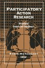 Participatory Action Research : International Contexts and Consequences, , 0791435334