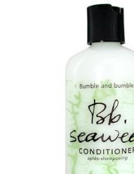 - Bumble and Bumble Seaweed Conditioner 8oz