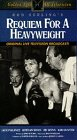 Playhouse 90 - Requiem for a Heavyweight [VHS]