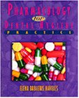 Pharmacology for Dental Hygiene Practice (Dental Assisting Procedures)