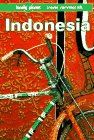 Indonesia, James Lyon and Peter Turner, 0864422636