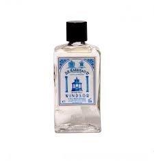 Windsor Aftershave 150ml