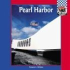 Pearl Harbor (Checkerboard Symbols, Landmarks and Monuments) by Tamara L. Britton (2002-10-01) ()