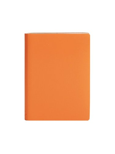 paperthinks-tangelo-orange-large-slim-ruled-recycled-leather-notebook-45-x-65-inches-pt98827