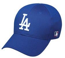 Adult Adjustable Hat Cap - 6