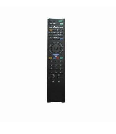 E-LIFE GENERAL REMOTE CONTROL FIT FOR RM-YD072 KDL-32BX33...