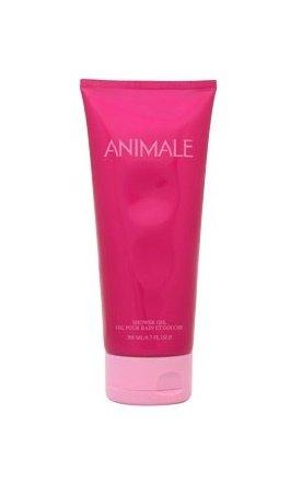 Animale Shower Gel - 1