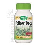 natures-way-yellow-dock-root-100-capsules-500mg